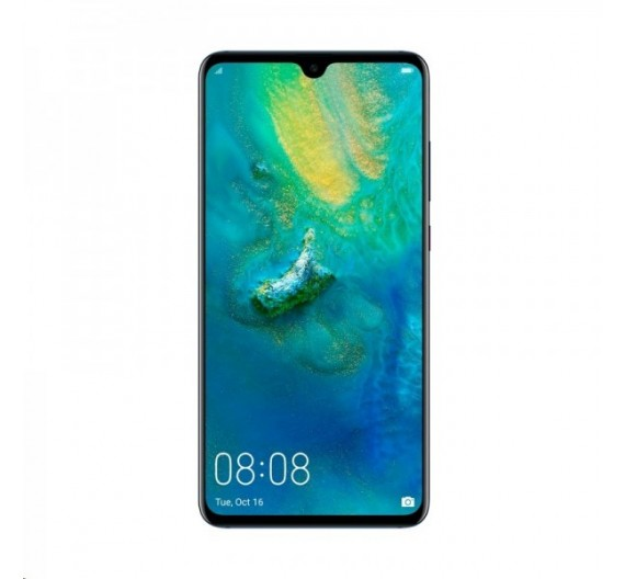 Huawei Mate 20 128GB Blue Europa