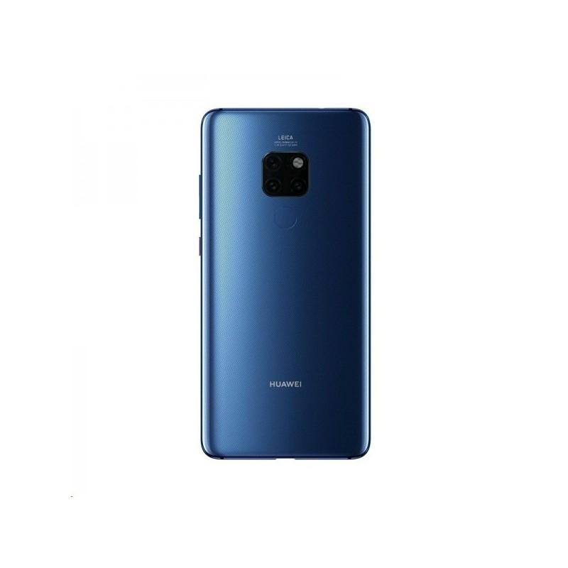 Huawei Mate 20 128GB Blue Brand Operatore Italia