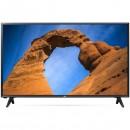 "LG 32LK500BPLA 32"" HD Nero LED TV"