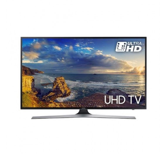 SAMSUNG UE65MU6120 65 LED ULTRA HD 4K SMARTV TV