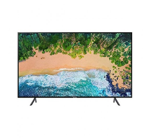 TV LED 50″ SAMSUNG 4K UE50NU7092 SMART TV