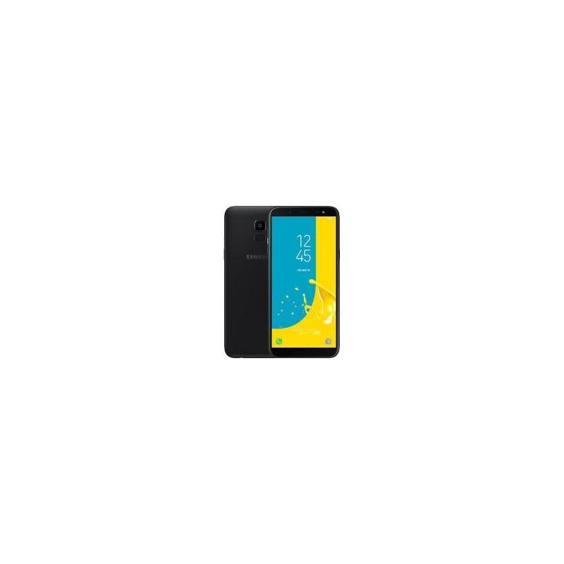 Samsung Galaxy j6 2018 32gb Dual Sim Gold Italia
