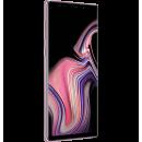 Samsung Galaxy Note 9 Purple 128GB Dual Sim Europa
