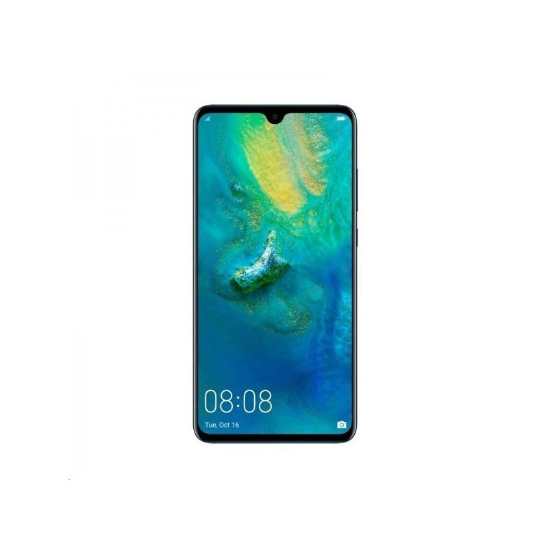 Huawei Mate 20  128GB Twilight Italia Dual Sim Brand Operatore