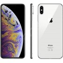 Apple iPhone XS Max 64GB Silver Italia