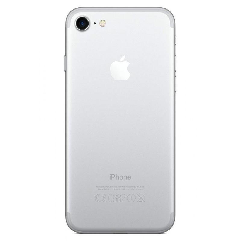 Apple iPhone 7 32GB Silver Europa