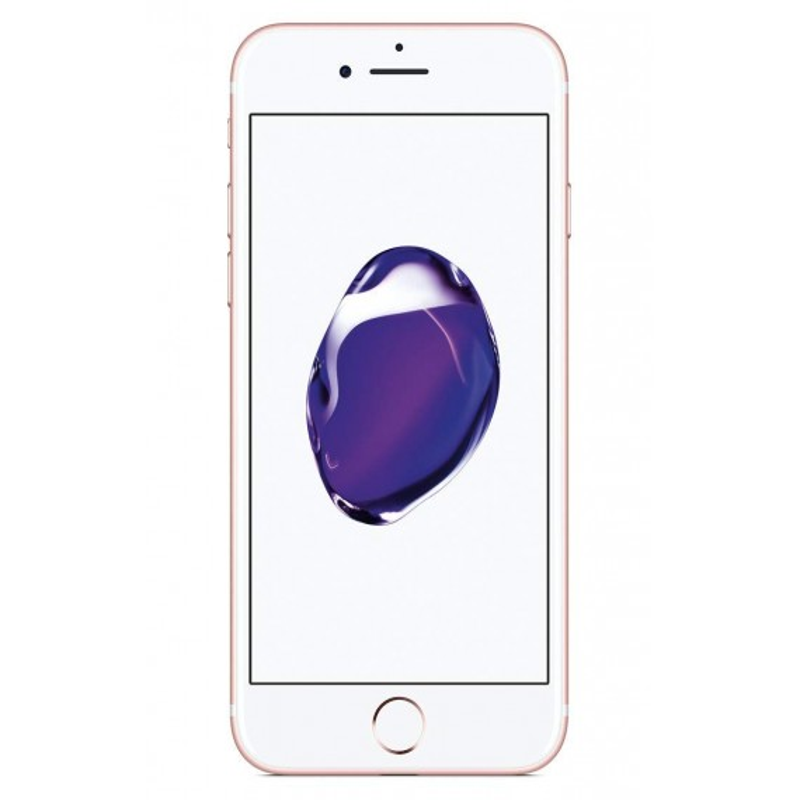 Apple iPhone 7 32GB Rose Gold Europa