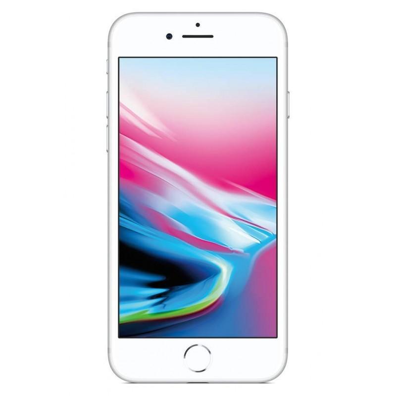 iPhone 8 256GB Silver Europa