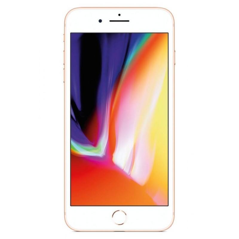 Apple iPhone 8 Plus 64GB Gold Europa