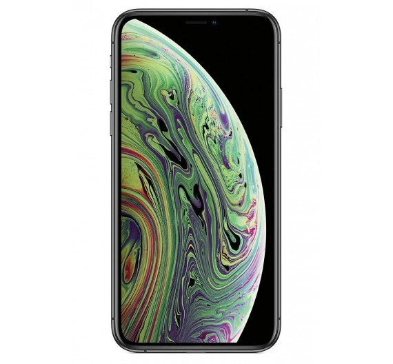 iPhone XS 64GB Space Grey Italia
