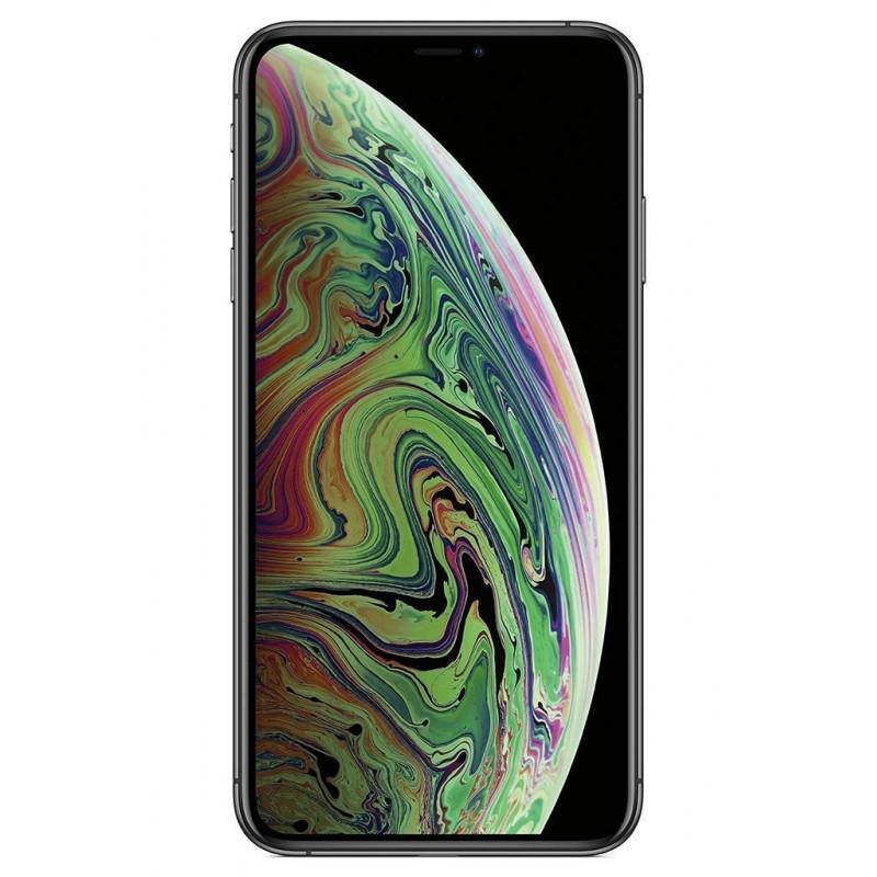 iPhone XS Max 64GB Space Grey Europa