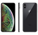 iPhone XS Max 64GB Space Grey Italia