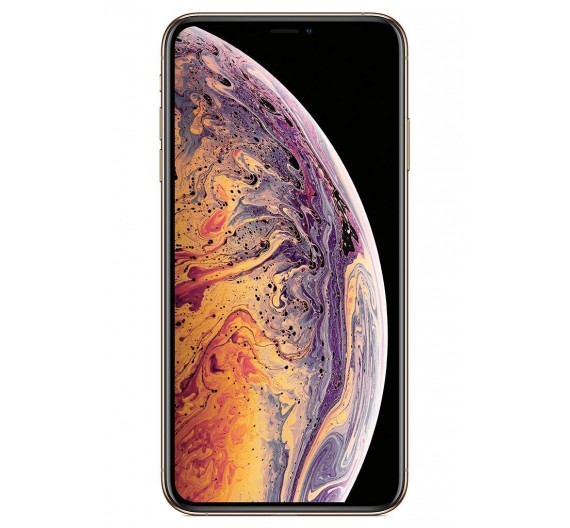 Apple iPhone XS Max 256GB Gold Europa