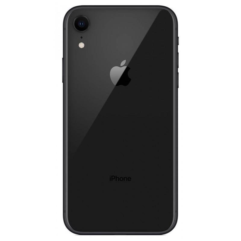 Apple iPhone XR 64GB Nero Europa