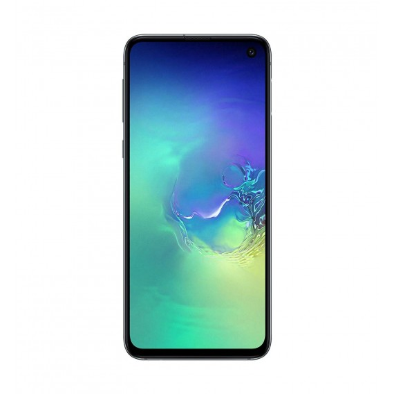 Samsung Galaxy S10E G970F Dual Sim 6GB/128GB Verde Brand Operatore Italia
