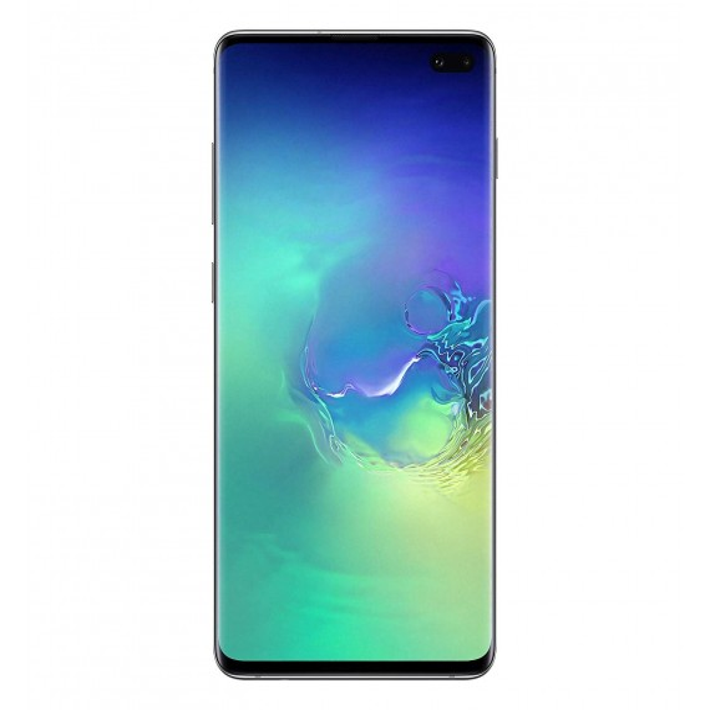 Samsung Galaxy S10+ G975F 8GB/128GB Dual Sim Green Italia