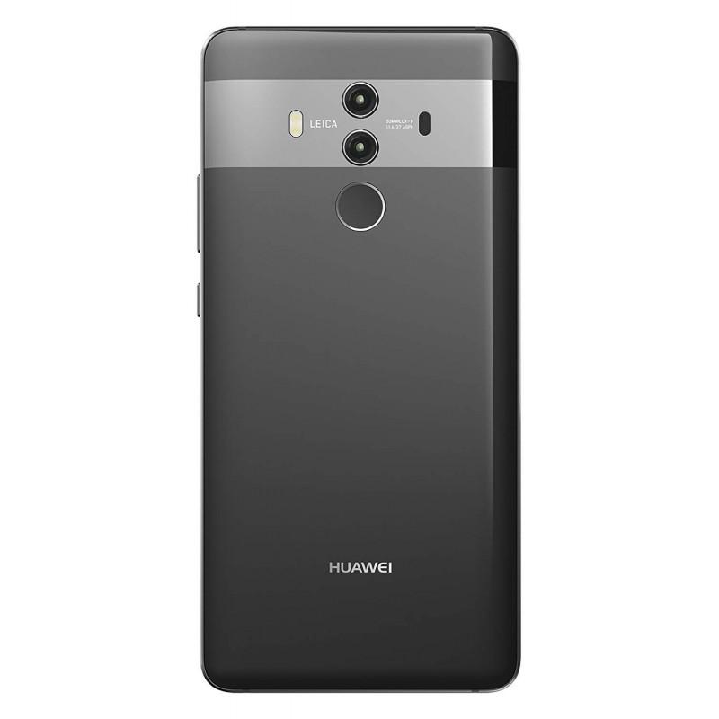 Huawei Mate 10 Pro 4G Grey Brand Italia