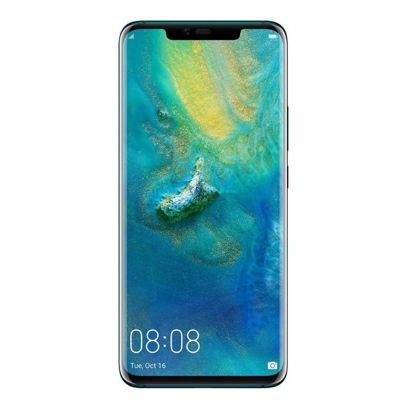 Huawei Mate 20 Pro Green  128GB  Dual Sim Europa