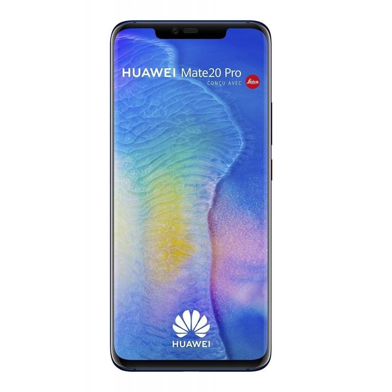 Huawei Mate 20 Pro Blue 128GB  Europa