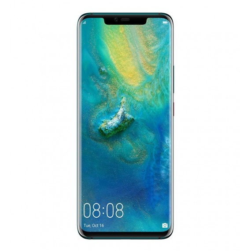 Huawei Mate 20 Pro Green  128GB  Brand Operatore Italia