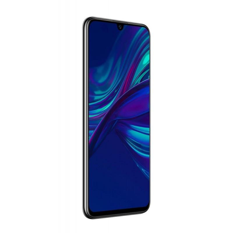 Huawei p smart 2019 64gb Black Europa