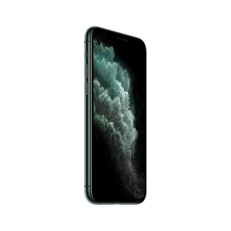 Iphone 11 Pro 64GB Midnight Green Italia