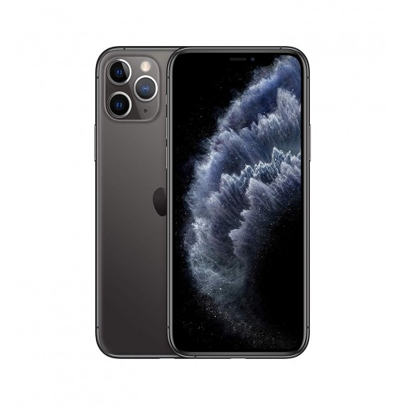 Apple Iphone 11 Pro 64GB Space Gray Italia