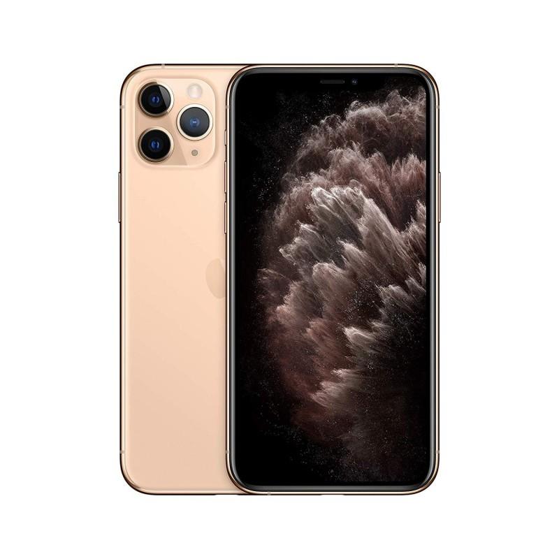 Apple Iphone 11 Pro 256GB Gold Italia