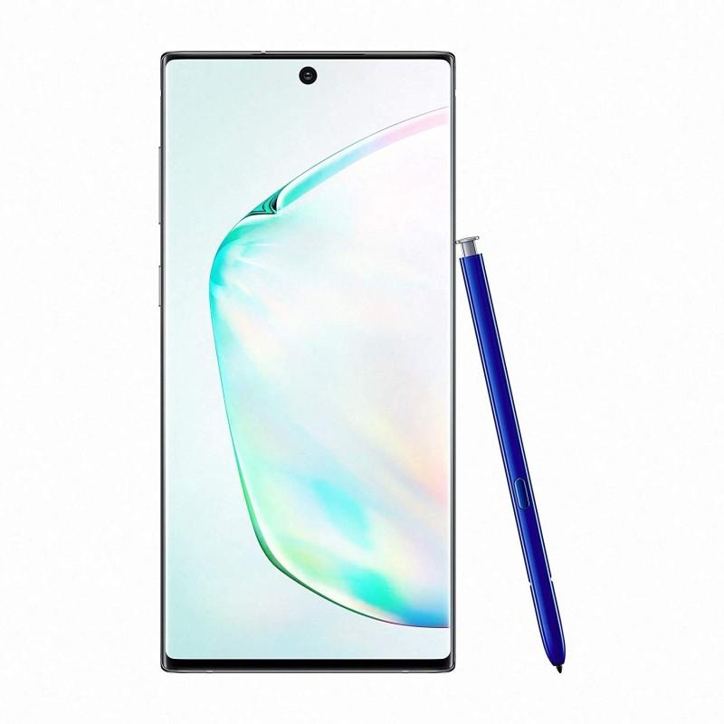 Samsung Galaxy Note 10 256GB N970F Dual Sim Aura Glow Italia