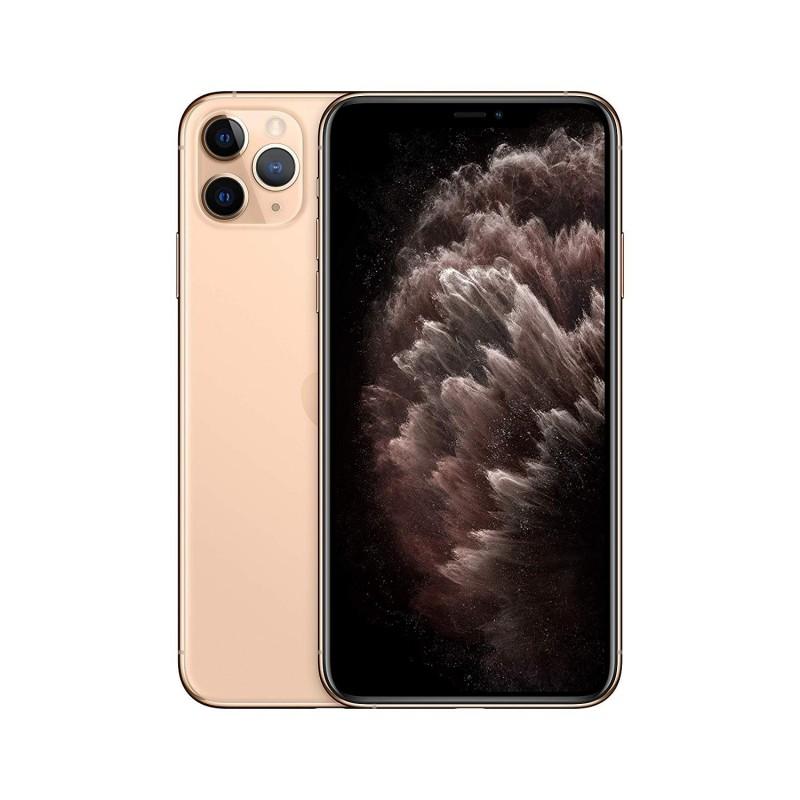 Iphone 11 Pro Max 512GB Gold Italia