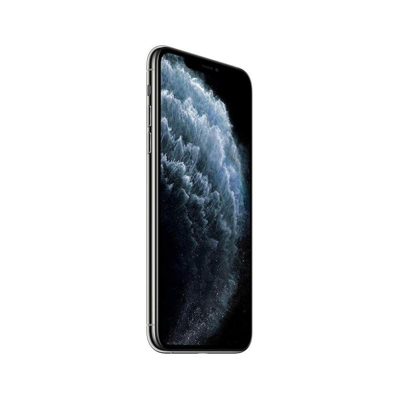 Iphone 11 Pro Max 64GB Silver Italia
