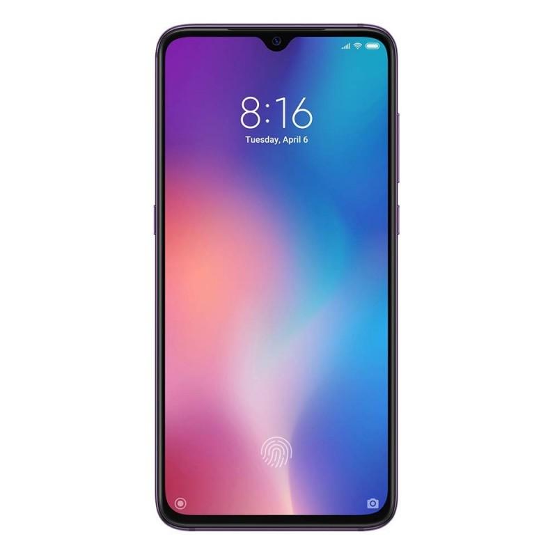 Xiaomi Mi 9  64GB Dual Sim Lavander Violet Europa