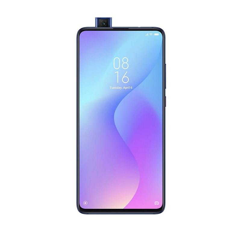Xiaomi Mi 9T 128GB Dual Sim Glacler Blue Europa