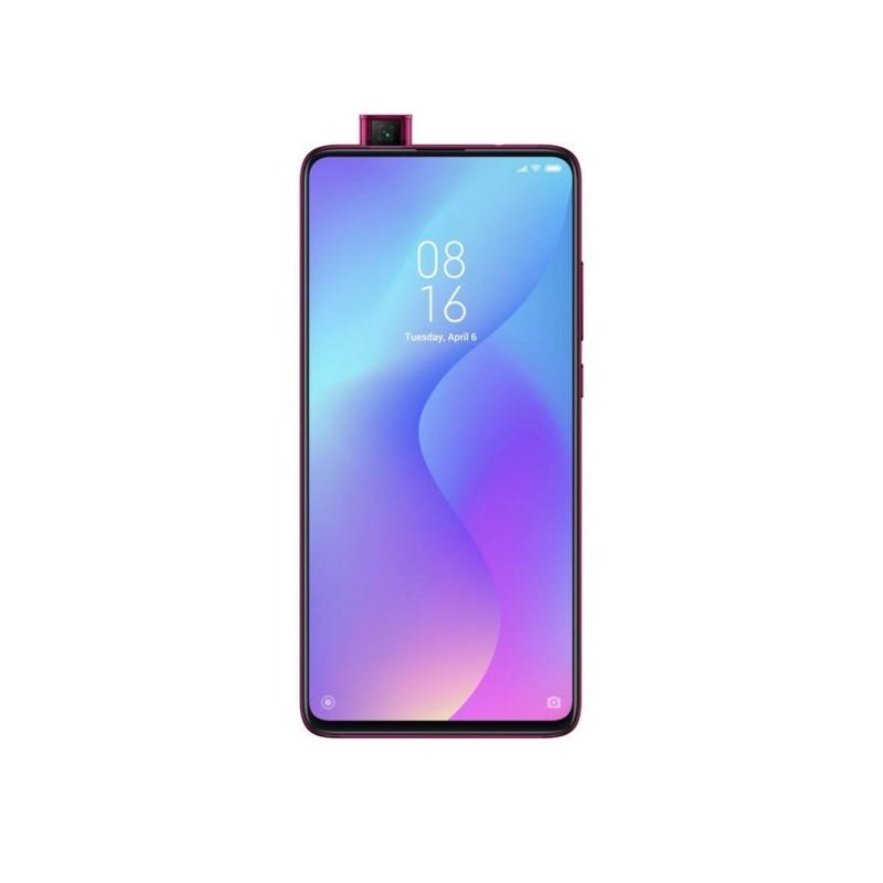 Xiaomi Mi 9T 128GB Dual Sim Flame Red Europa