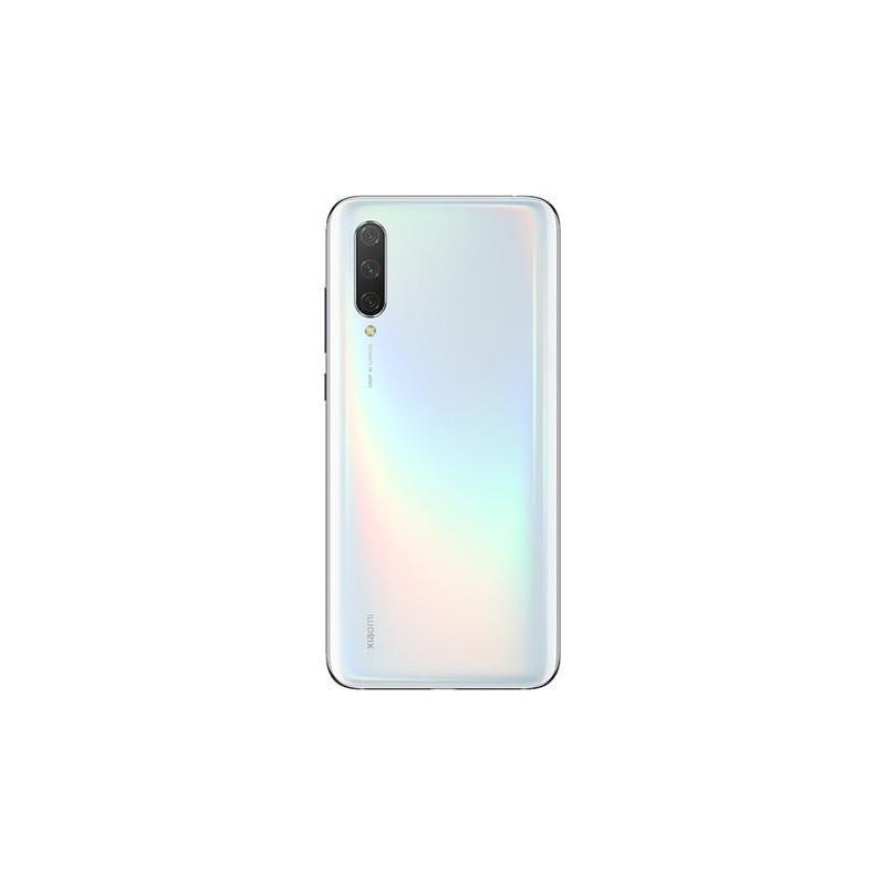 Xiaomi Mi 9 Lite 128GB Dual Sim Pearl White Italia