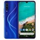 Xiaomi Mi A3  128GB Not just Blue Dual Sim Italia