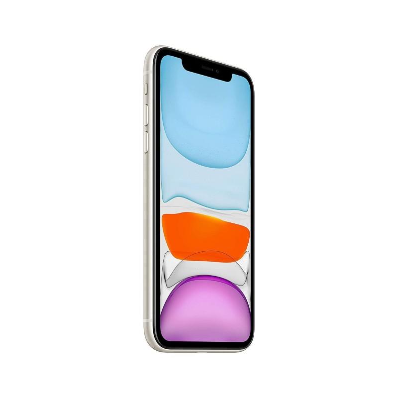 Apple Iphone 11 256GB White Europa