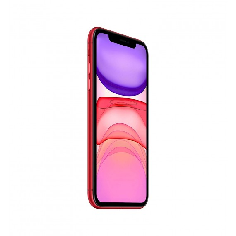 Apple Iphone 11 256GB Red Europa
