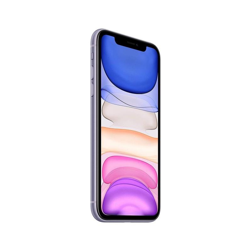 Apple iPhone 11 128GB Purple Europa