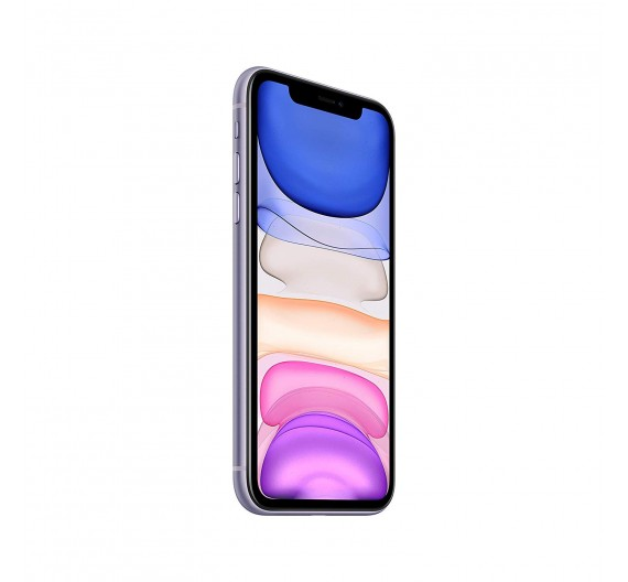Apple iPhone 11 64GB Purple Italia