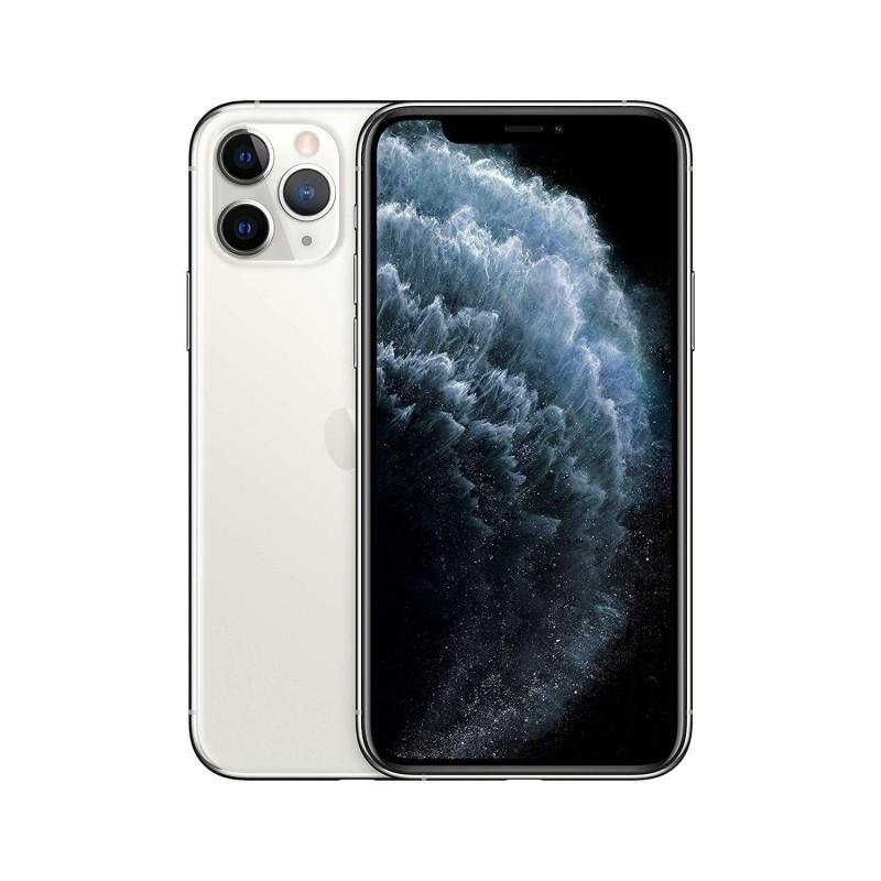 Apple Iphone 11 Pro 64GB Silver Europa