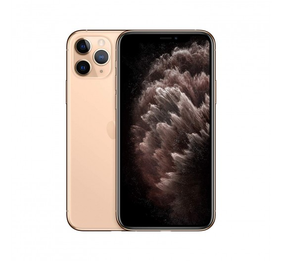 Apple Iphone 11 Pro 64GB Gold Europa