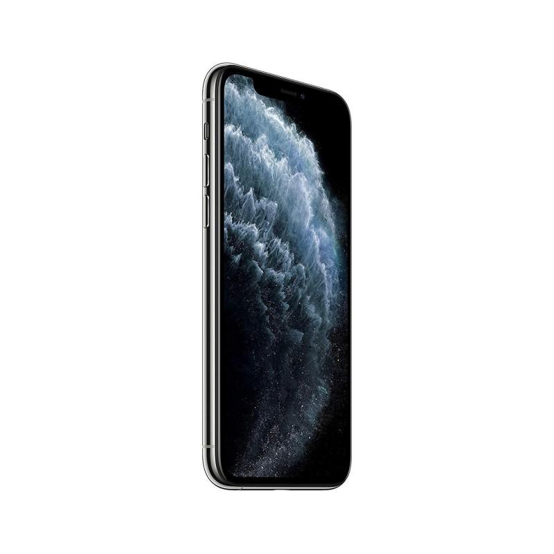 Apple Iphone 11 Pro 512GB Silver Europa