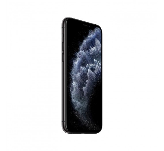 Apple Iphone 11 Pro 512GB Space Gray Europa
