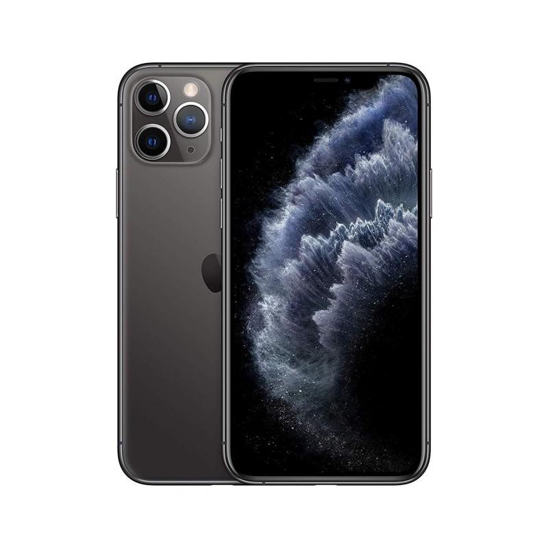 Apple Iphone 11 Pro 512GB Space Gray Europa