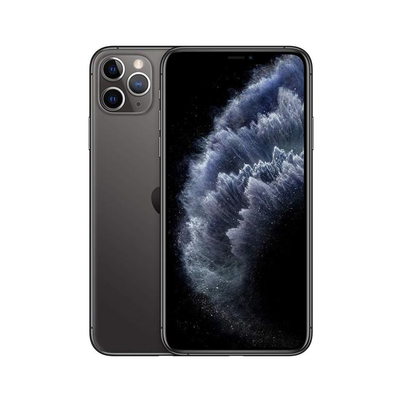 Apple Iphone 11 Pro Max 64GB Grigio Europa
