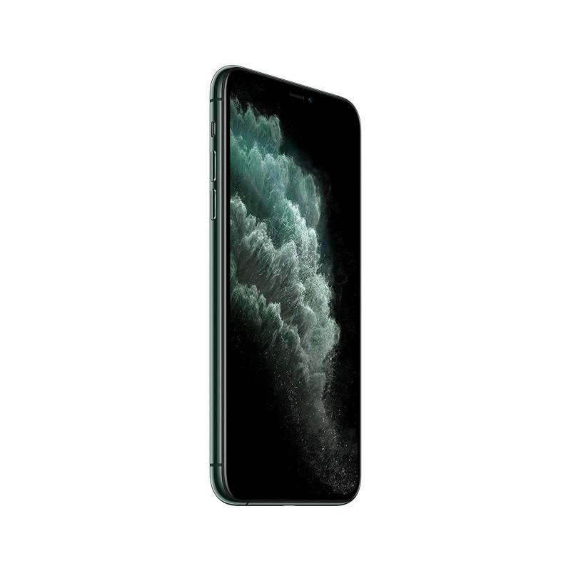 Apple Iphone 11 Pro Max 64GB Midnight Green Europa