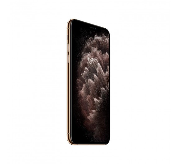 Iphone 11 Pro Max 256gb Oro Europa