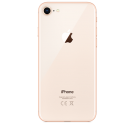Apple iPhone 8 128GB Gold Europa
