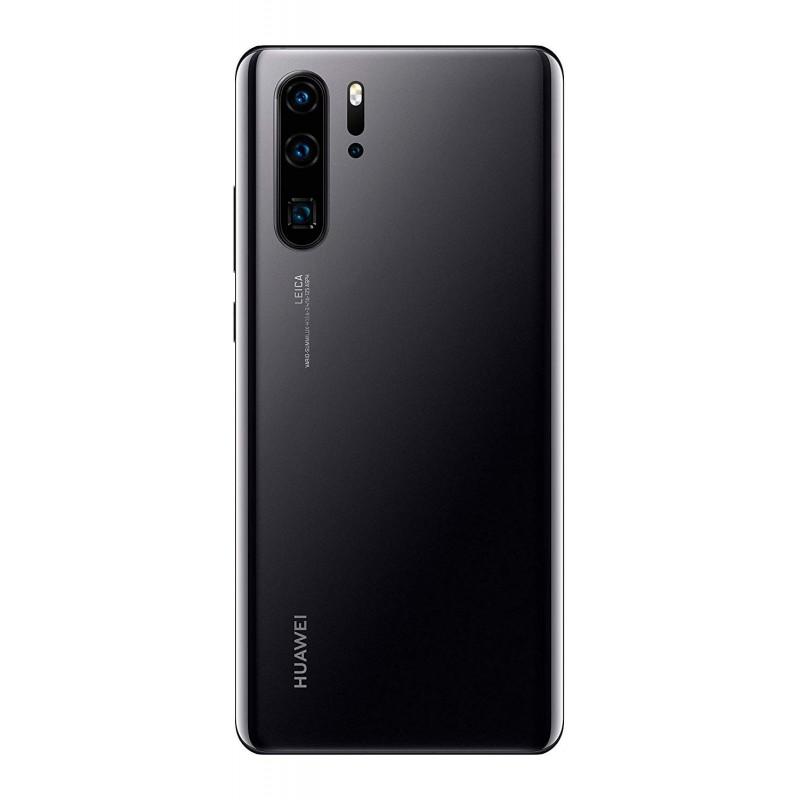 Huawei P30 Pro Dual Sim 8/128GB Nero Italia Brand Operatore